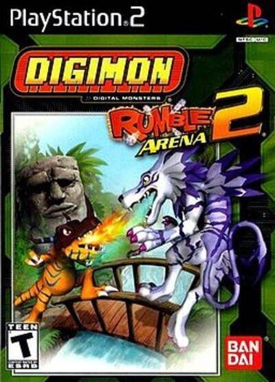 Digimon Rumble Arena 2.jpg