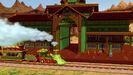 Dinosaur Train Hollywoodedge, Metal Creaks Machine FS015801 (High Pitched) (28)