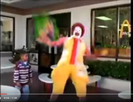 McDonalds Commercial I Am Hungry Sound Ideas, ZIP, CARTOON - BIG WHISTLE ZING OUT,-1