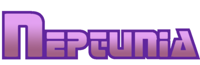 Neptunia English Logo.png
