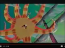 Return to Neverland TV Spots WHINE, CARTOON - SHELL SCREAMING WHINE DOWN,