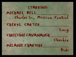 Rugrats End Credits The Box Hollywoodedge, African Drum Beats CRT048301.png