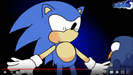 Sonic Shorts Vol 5 Sound Ideas, CRICKET - TWO CRICKETS CHIRPING, ANIMAL, INSECT,