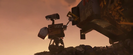 WALL-E (2008) Sound Ideas, INDUSTRY, HYDRAULIC - ELECTRIC HYDRAULIC MACHINE- UP FULL, FACTORY