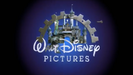 Walt Disney Pictures Logo (1985-2006) (Inspector Gadget Variant) (1999) Hollywoodedge, Quick Whistle Zip By CRT057505