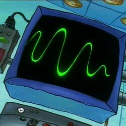 Sound Ideas, ELECTRONIC, WAVE - SEQUENCED SINE WAVES, SCI FI 03