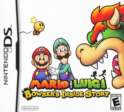 Mario & Luigi - Bowser's Inside Story Box Art.jpg