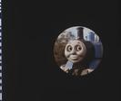 Thomas and the Magic Railroad (2000) (Trailers) Sound Ideas, TRAIN, STEAM - WHISTLE, SINGLE, CLOSE UP 02 2