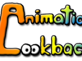 Animation Lookback