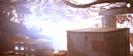 Broken Arrow (1996) SKYWALKER EXPLOSION 11
