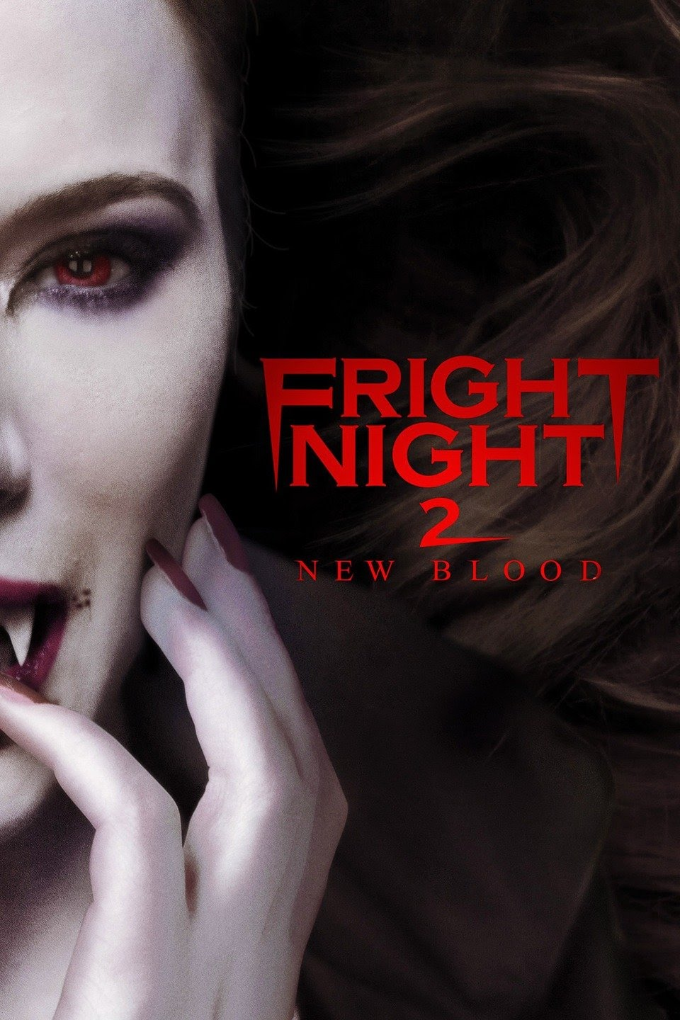 Fright Night 2: New Blood (2013)