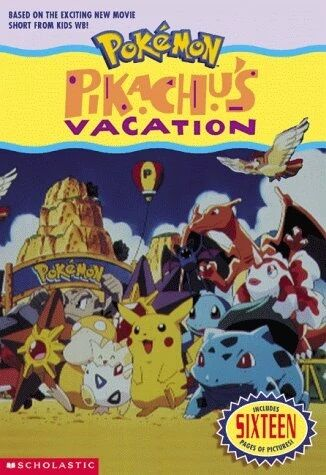 Pikachu's Vacation.jpg
