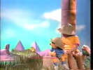 Rowlf Sing Along, Dance Along, Do Along 11-15 screenshot
