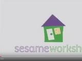 Sesame Workshop (2000) (Logos)
