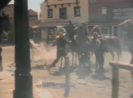 Young Indiana Jones - Spring Break Adventure (1997) SKYWALKER BULLET RICOCHET 05