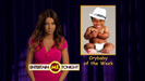 Austin & Ally Hollywoodedge, Baby 10 Mo Crying Inte AZ0503504 2