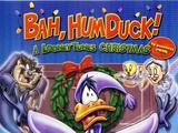 Bah, Humduck! A Looney Tunes Christmas (2006)