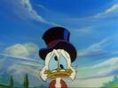 DuckTales A Duck Tales Valentine Sound Ideas, BIRD, CARTOON - HAPPY BIRD WHISTLE-5