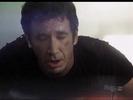 Galaxy Quest (1999) SKYWALKER, SCI-FI GUN - SINGLE SHOT 4