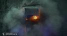Volcano (1997) SKYWALKER EXPLOSION 01
