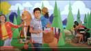 Bomb Pop Commercial (2017) Sound Ideas, SQUEAK, CARTOON - SQUEAKY CART WHEEL 1