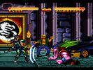 Double Dragon V The Shadow Falls Sound Ideas, ANIMAL, CREATURE - LARGE ANIMAL ROAR 09