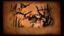 Hollywoodedge, Bird Crow Caws CloseP PE020401 Soulcalibur V