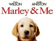 Category Marley Me Franchise Soundeffects Wiki Fandom