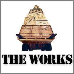 The Works Sound Effects Library.jpg