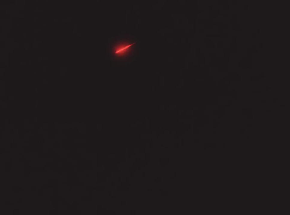 Anime Laser Sound 9