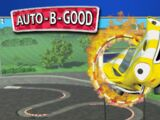 Auto-B-Good