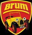 Brum-show
