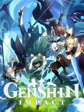 GenshinImpact.jpg