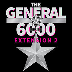 Series 6000 Extension II Sound Effects Library.jpg