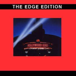 The Edge Edition Volume 1.jpg