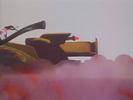 Twice Upon a Time (1983) SKYWALKER, CAR - BROKEN TIRE SKID