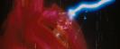 Willow (1988) SKYWALKER, SCI-FI GUN - EVE'S LASER GUN