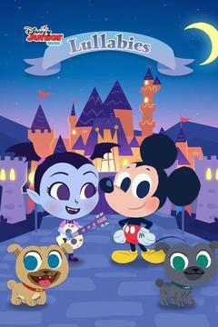 Disney Junior: Lullabies