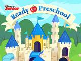 Disney Junior: Ready for Preschool