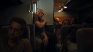 Knucklehead (2010) Hollywoodedge, Fart 2 Short Fart Clos PE139001