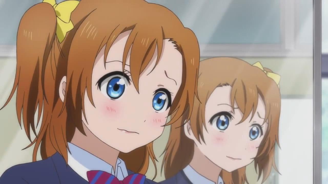 Anime Stomach Growl Sound 1