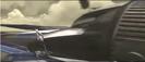 Screenshot 2021-03-18 Star Wars The Clone Wars Old friends Not Forgotten The Missing Wilhelm Scream 1 - YouTube