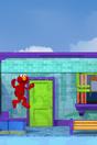Sesame Street - Elmo's Musical Monsterpiece 50 24237