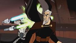 Star Wars Clone Wars Chapter 7 SKYWALKER, ELECTRICITY - PULSE SHRIEK 01.png