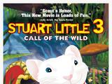 Stuart Little 3: Call of the Wild (2005)