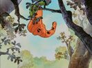 TNAOWTP Pooh Oughta Be in Pictures Cartoon Lion Roar-2