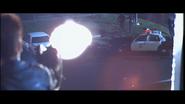 Terminator 2 Judgement Day SKYWALKER GRENADE LAUNCHING SOUND 2