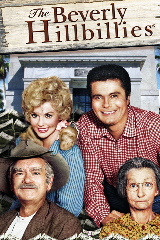 The Beverly Hillbillies (TV Series)