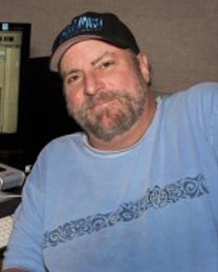 Paul Menichini