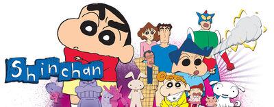 Shin-Chan.jpg